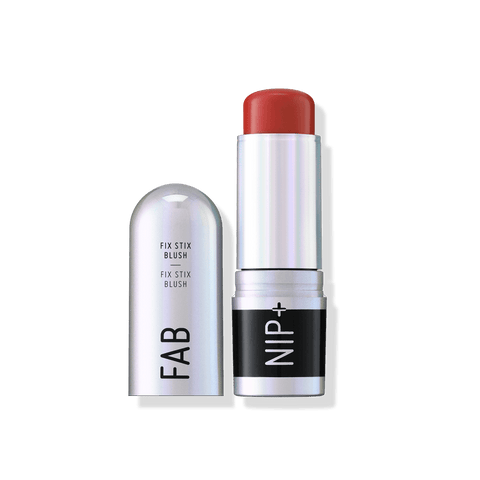 Nip + Fab Blush Stick - Watermelon