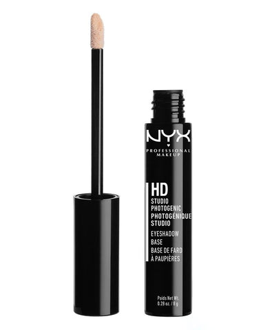 NYX HD Studio Photogenic Eyeshadow Base