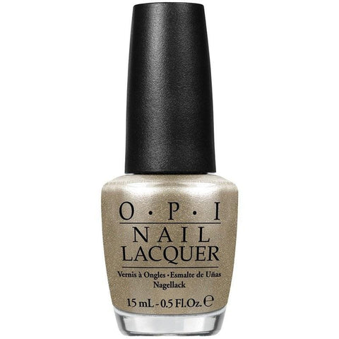 OPI Comet Closer 15ml