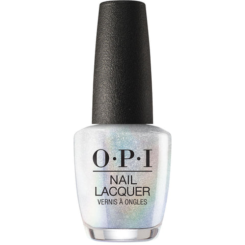 OPI Tinker Thinker Winker 15ml