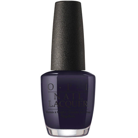 OPI Suzi and the Arctic Fox Nail Colour 15ml