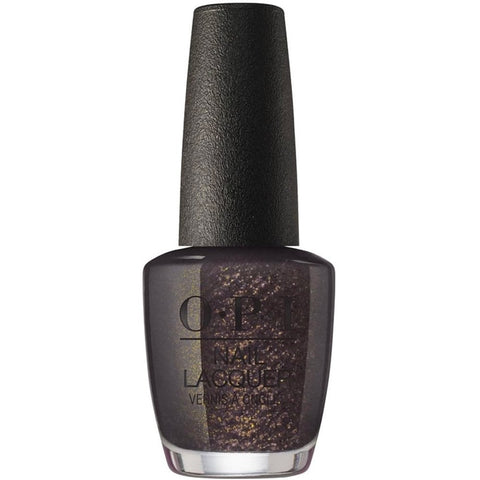 OPI Top The Package with a Beau 15ml