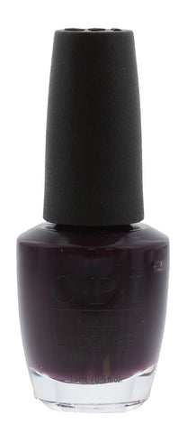 OPI Wanna Wrap 15ml