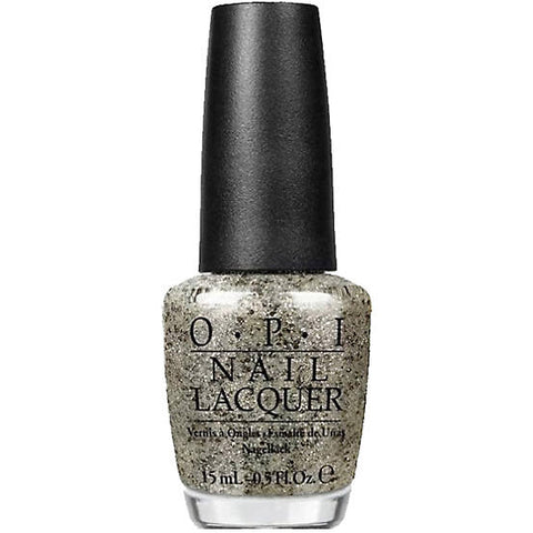 OPI Wonderous Star 15ml