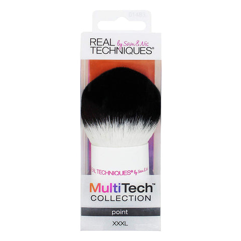 Real Techniques - MultiTech - XXXL Brush