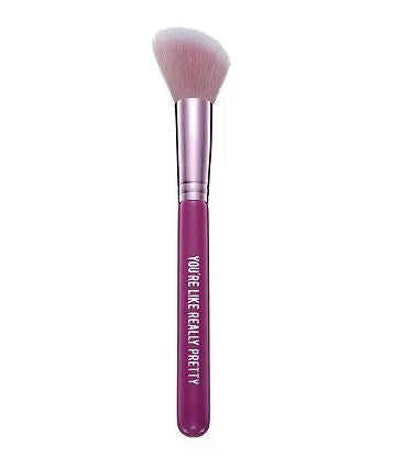 Spectrum - Mean Girls Collection - Blush Brush