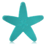 Spectrum Starfish Makeup Brush Cleaner
