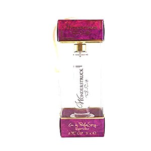 Taylor Swift Wonderstruck Mini Perfume