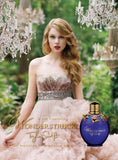Taylor Swift Wonderstruck 100ml