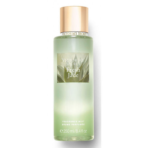 Victoria's Secret Fresh Jade Fragrance Mist