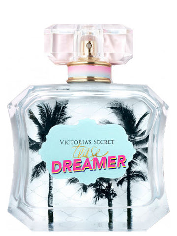 Victoria's Secret Tease Dreamer Eau de Parfum 100ml