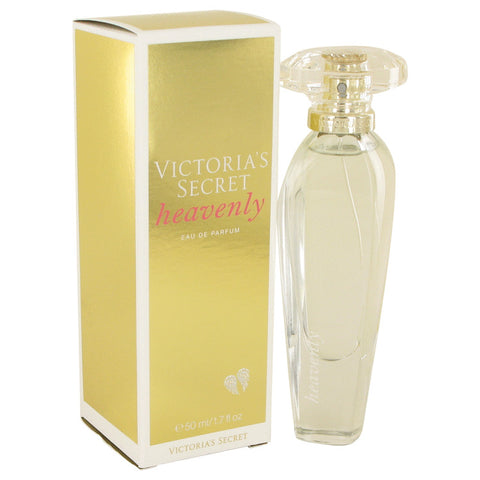 Victoria's Secret Heavenly Eau de Parfum 50ml