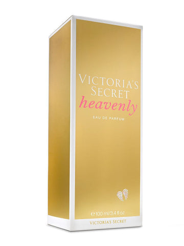 Victoria's Secret Heavenly Eau de Parfum 100ml