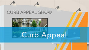 E2L: Curb Appeal Series