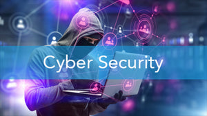 E2L: Cyber Security Series