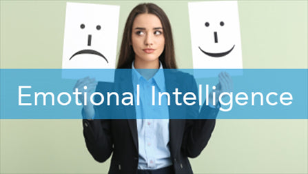 E2L: Emotional Intelligence Series