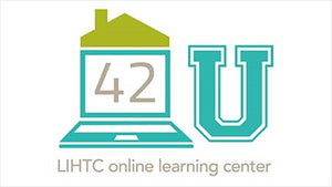 LIHTC Series Bundle Courses