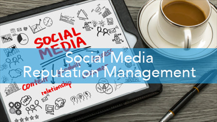 E2L: Social Media Reputation Management Series