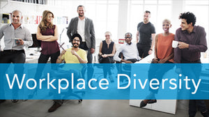 E2L: Workplace Diversity Series