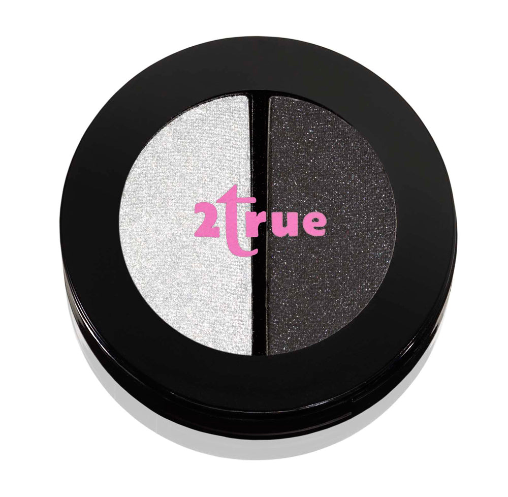 Duo Eyeshadow 3