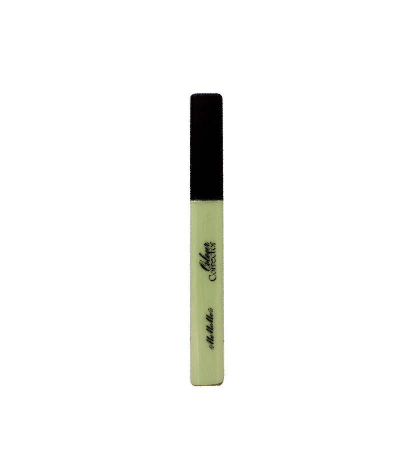 Colour Corrector - Kiwi Kiss