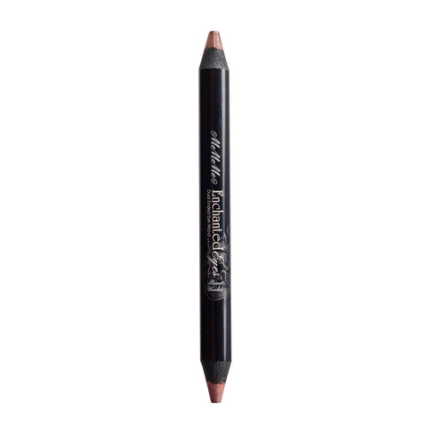 Enchanted Eyes Eye Shadow Wand - Burnt Umber
