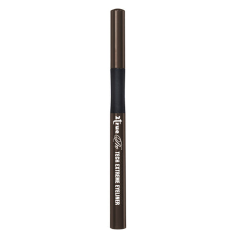 Pro Tech Eyeliner Brown