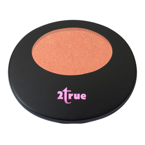 Colour Blusher 2