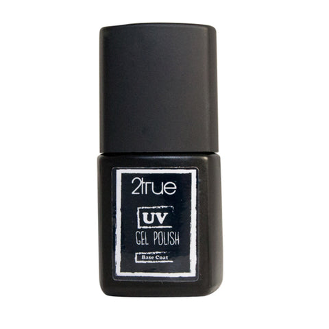UV Gel Nail Polish Base Coat