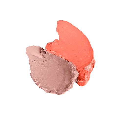 Adore Me Cheek & Lip Tint - Coral Taupe