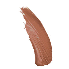 Long Wear Satin Lip Cream - Cherub's Blush