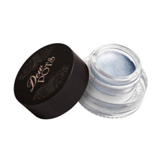 Dew Pots Cream Eye Shadow - Twilight Bliss