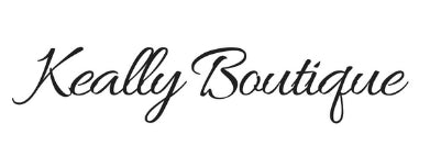 Keally Boutique | Online Women's Boutique