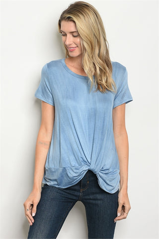 products/Acid_Wash_Blue_Tied_Twist_Tee.jpg