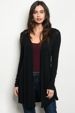 products/Black_Hoodie_Cardigan.jpg