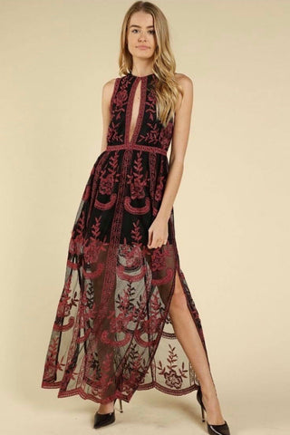 products/Black_Red_Embroidered_Lace_Maxi_Dress_Keally_Boutique.jpg