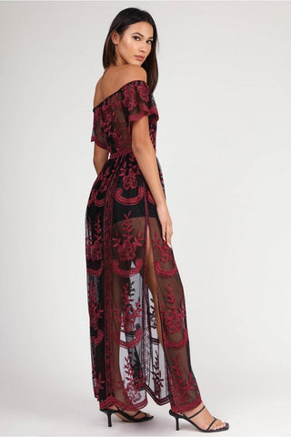 products/Black_Red_Off_Shoulder_Embroidered_Maxi_Dress_Keally_Boutique_Dresses.jpg