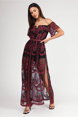 products/Black_Red_Off_Shoulder_Embroidered_Maxi_Dress_keally_boutique.jpg