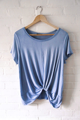 products/Blue_Acid_Wash_Twist_Tee.jpg