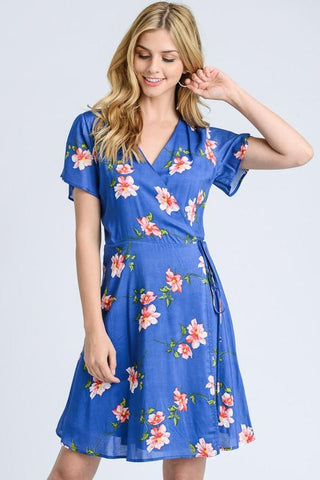 products/Bright_Blue_Floral_Faux_Wrap_Dress.jpg