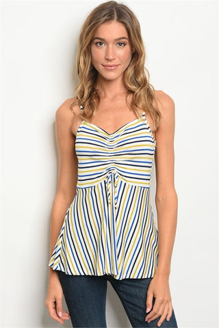 products/Colorful_striped_tank_top_Keally_Boutique.jpg