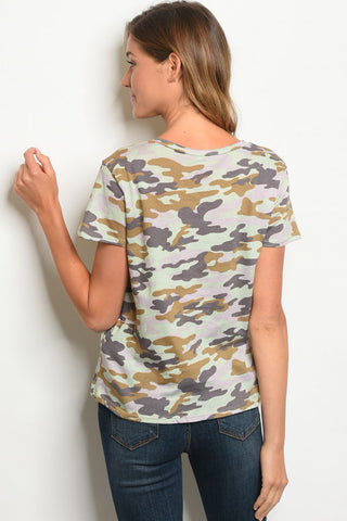 products/Green_Camo_Tee.jpg
