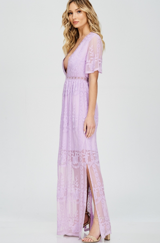 products/Lavender_Lace_Maxi_Dress.png