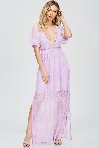 products/Lavender_Lace_Maxi_Dress_overlay.JPG
