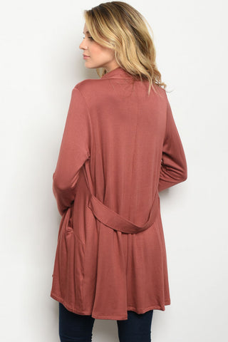 products/Long_Sleeve_Rust_Cardigan_Sweater.jpg