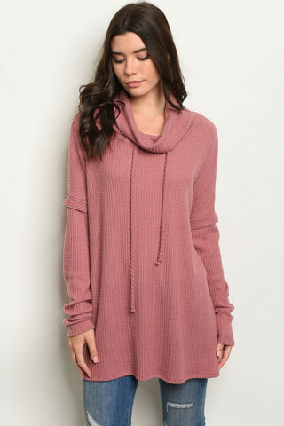 products/Mauve_Cowl_Neck_Waffle_Knit_Sweater.jpg