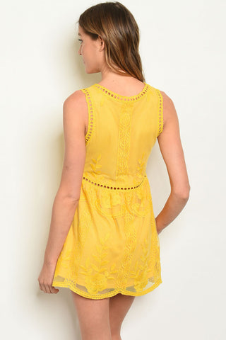 products/Mini_Lace_Embroidered_Sleeveless_Dress_Honey_Punch.jpg