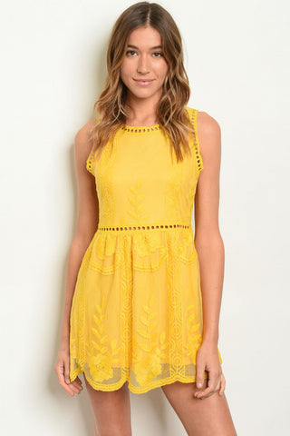 products/Mini_Lace_Embroidered_Sleeveless_Dress_yellow.jpg