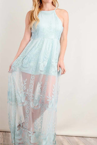 products/Mint_Lace_Maxi_Dress_-_Keally_Boutique.jpg
