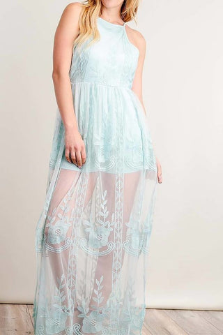 products/Mint_Lace_Maxi_Dress_-_Keally_Boutique_mint_blue_green.jpg